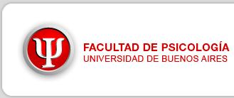 Facultad de Psicología UBA